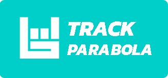 Track 15390657 on Bandsintown